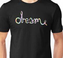 Pastel Dream Unisex T-Shirt