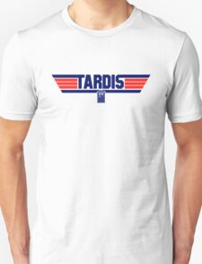 Top Doctor T-Shirt