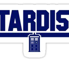 Top Doctor - ver.2 Sticker