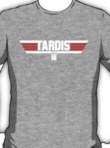 Top Doctor - ver.3 T-Shirt