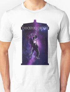 Doctor Disco! T-Shirt
