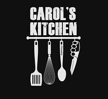 Carol's Kitchen Unisex T-Shirt