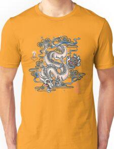 FALKOR FOLKLORE T-Shirt