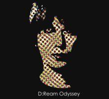 D:Ream Odyssey by 8eye