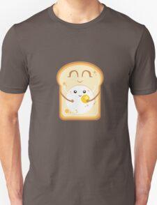 Hug the Egg T-Shirt