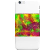 Chemicals Colors for Inferno iPhone Case/Skin