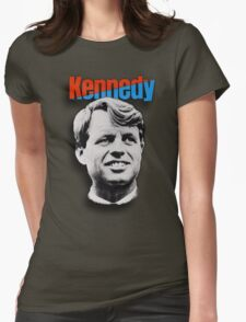 RFK 1968 Campaign Poster t-shirt T-Shirt