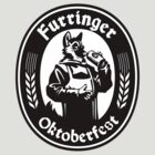 Furringer Oktoberfest (black background) by tanidareal