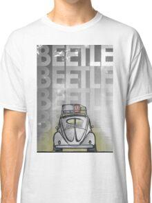 Beetle [2012] Classic T-Shirt