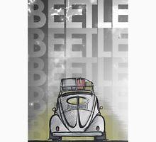 Beetle [2012] Unisex T-Shirt