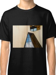 Architectural Detail Classic T-Shirt