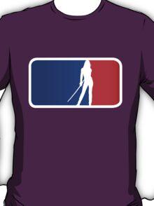 The Brides League T-Shirt
