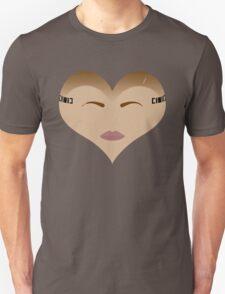 Zero Love T-Shirt
