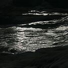 Calcium pools, Turkey. by geof