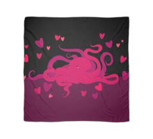 The octopus lovers Scarf