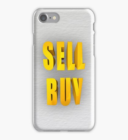 Sell and Buy iPhone Case/Skin