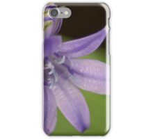 Purple Perfection iPhone Case/Skin