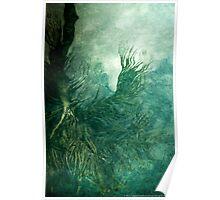 Dream Deep Poster