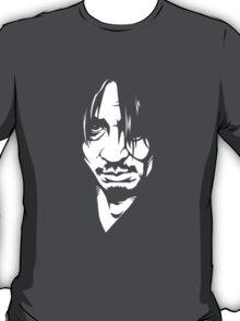 Oldboy T-Shirt