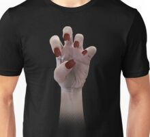 Lady Gaga - Paws Up! Unisex T-Shirt