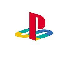 Playstation by Phantasy