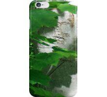 Treeleaf iPhone Case/Skin