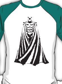 Phemt T-Shirt