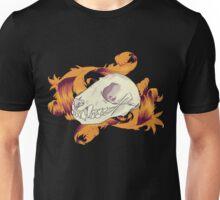 Corinthian in Bat Unisex T-Shirt