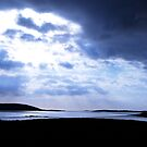 Carn Strand, Ardara, Co. Donegal by imagegrabber