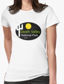 death valley national park Nevada t shirt T-Shirt