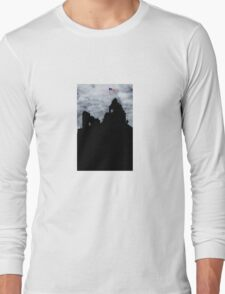 Sign of the times Long Sleeve T-Shirt