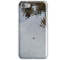 Water Bugs iPhone Case/Skin