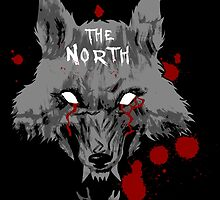 The North by designboy
