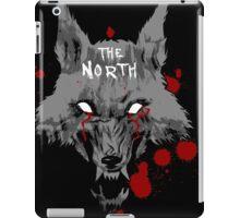 The North iPad Case/Skin