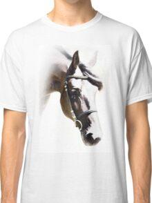 Friesian Classic T-Shirt