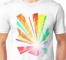 Because maybe I wanna Unisex T-Shirt