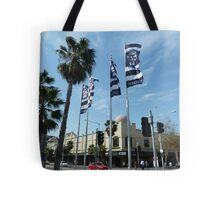 Geelong Premier City Tote Bag