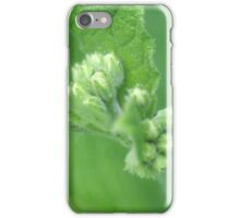 Dainty iPhone Case/Skin