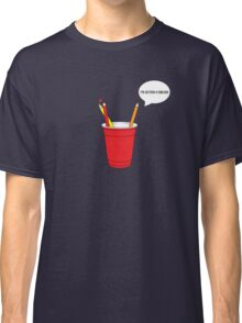 Get a Cup You Two ! Classic T-Shirt
