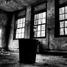 RPC by MJD Photography  Portraits and Abandoned Ruins