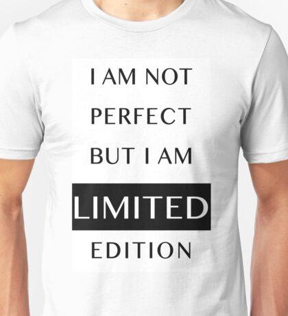 LIMITED EDITION - Rap Monster Unisex T-Shirt