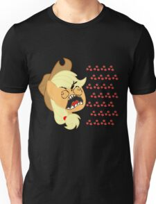Applejack FU T-Shirt