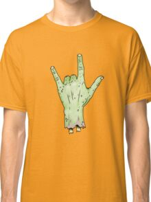 Rock'n'Rise Classic T-Shirt