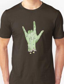 Rock'n'Rise T-Shirt