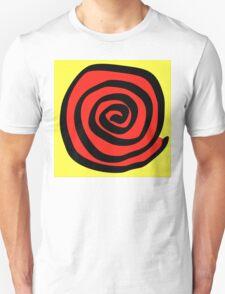 Spiral T-Shirt