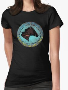 American Pharoah Grand Slam 2015 T-Shirt