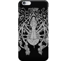 The Stalk  iPhone Case/Skin