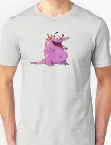 monstarrr Unisex T-Shirt