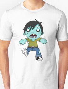 zombiee T-Shirt
