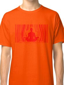 Break Free ! #3 Classic T-Shirt